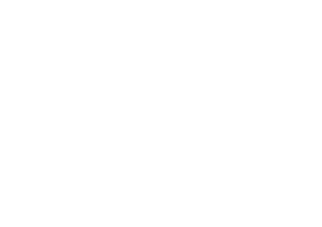 Coutellerie Henry