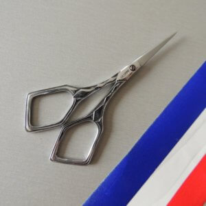 Coutellerie Henry ciseaux-broder-arlequin-9cm-300x300 Accueil