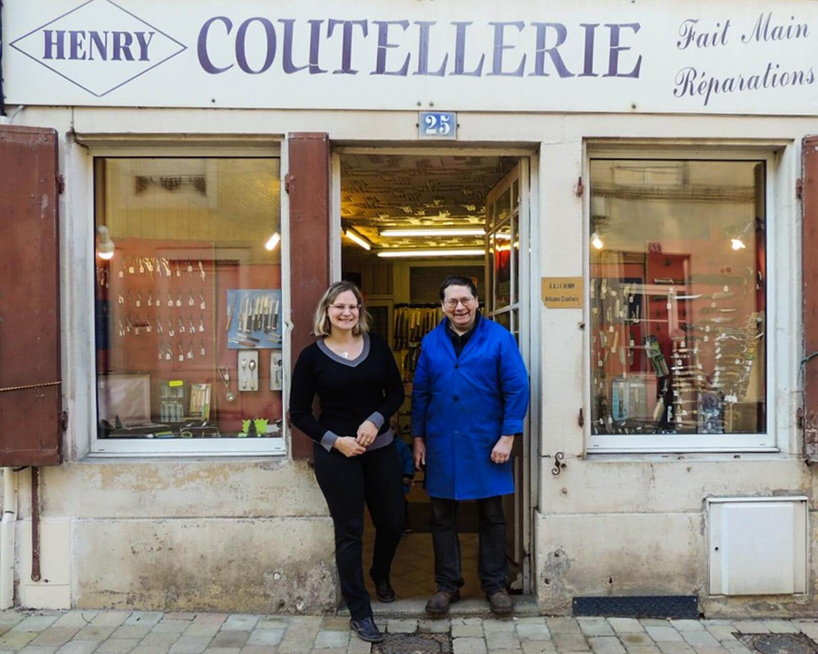 Coutellerie Henry coutellerie-henry-nogent-1-1 Nous contacter