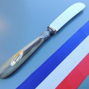 Couteaux à beurre