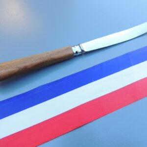Couteaux pamplemousse