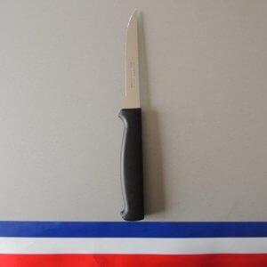 Couteaux super steak