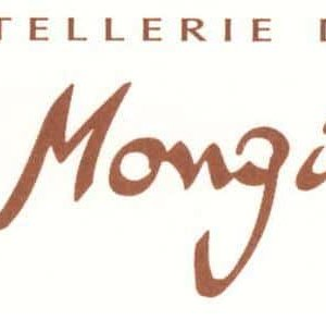 Couteaux Mongin