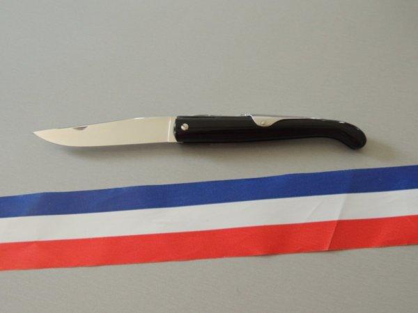 couteaux le Bieslois par Mongin