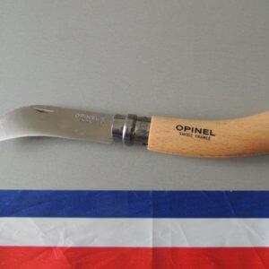 Coutellerie Henry opinel-serpette-greffoir-n8-coutellerie-henry-nogent-1-300x300 Accueil