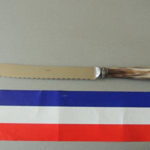 Coutellerie Henry couteau-a-pain-31cm-corne-coutellerie-henry-nogent-1-300x300 Accueil