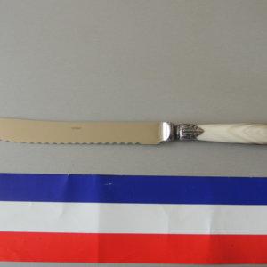 Coutellerie Henry couteau-a-pain-31cm-corne-virole-culot-argent-coutellerie-henry-nogent-1-300x300 Accueil