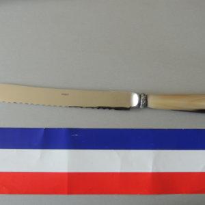 Coutellerie Henry couteau-a-pain-31cm-pointe-de-corne-coutellerie-henry-nogent-1-300x300 Accueil